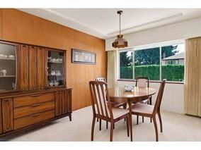 Photo 10: Photos: 1672 HARBOUR Drive in Coquitlam: Harbour Place House for sale : MLS®# R2146452