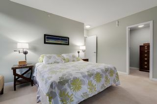 Photo 16: 5 6063 IONA DRIVE in Coast: Home for sale