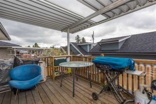 Photo 14: 3436 TANNER STREET in Vancouver: Collingwood VE House for sale (Vancouver East)  : MLS®# R2226818