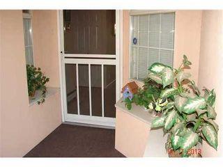 Photo 12: 202 12 K DE K Court in New Westminster: Quay Home for sale ()  : MLS®# V1018751
