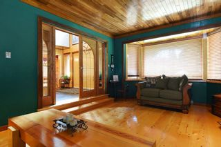 Photo 2: 33481 LARKSPUR AVENUE in Mission: Mission BC House for sale : MLS®# R2087552
