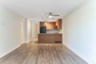 Photo 8: 315 35 RICHARD Court SW in Calgary: Lincoln Park Apartment for sale : MLS®# C4188098