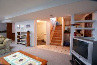 Photo 17: 4 Radisson Avenue in Portage la Prairie: House for sale : MLS®# 202115022