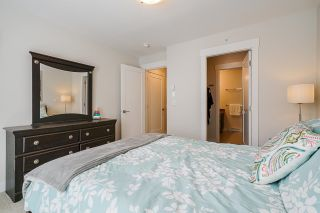"""Photo 20: 66 7686 209 Street in Langley: Willoughby Heights Townhouse for sale in """"KEATON"""" : MLS®# R2620491"""