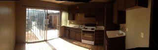 Photo 7: CHULA VISTA Condo for sale : 2 bedrooms : 1595 Mendocino Dr #58