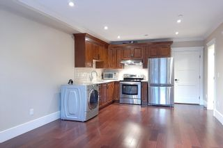 Photo 17: 2980 W 40TH Avenue in Vancouver: Kerrisdale House for sale (Vancouver West)  : MLS®# R2615356