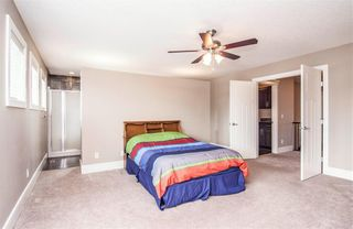 Photo 23: 218 CIMARRON Drive: Okotoks Detached for sale : MLS®# C4262144