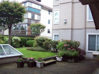 Photo 10: # 201 2772 CLEARBROOK RD in Abbotsford: Abbotsford West Condo for sale : MLS®# F1313187