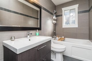 Photo 18: 34944 HIGH Drive in Abbotsford: Abbotsford East House for sale : MLS®# R2540769