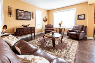 Photo 3: 928 Windhaven Close SW: Airdrie Detached for sale : MLS®# A1121283