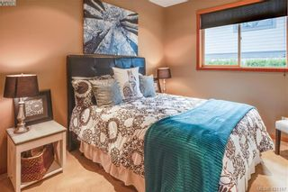 Photo 26: 6898 Mckenna Crt in BRENTWOOD BAY: CS Brentwood Bay House for sale (Central Saanich)  : MLS®# 833582