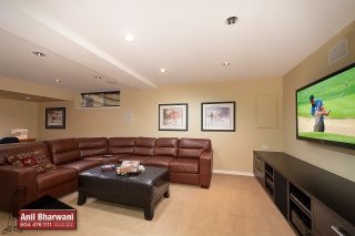 """Photo 40: 10536 239 Street in Maple Ridge: Albion House for sale in """"The Plateau"""" : MLS®# R2502513"""