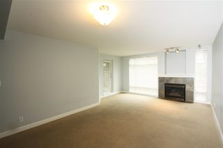 Photo 4: 105 3150 VINCENT STREET in Port Coquitlam: Glenwood PQ Condo for sale : MLS®# R2154370