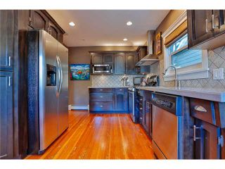 Photo 7: 1919 W 43RD AV in Vancouver: Kerrisdale House for sale (Vancouver West)  : MLS®# V1036296