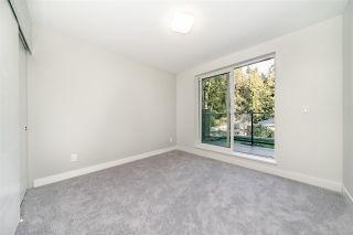 Photo 20: 11770 BLAKELY Road in Pitt Meadows: Mid Meadows 1/2 Duplex for sale : MLS®# R2563553