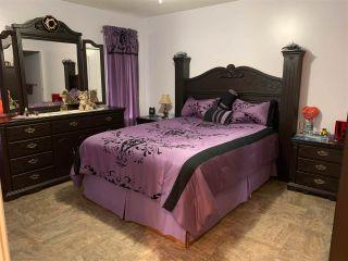 Photo 14: 5220 48 Avenue: Lougheed House for sale : MLS®# E4243675