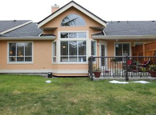 Photo 20: 1969 Bunker Hill Dr in NANAIMO: Na Departure Bay Row/Townhouse for sale (Nanaimo)  : MLS®# 808312