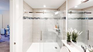 """Photo 20: 211 5818 LINCOLN Street in Vancouver: Killarney VE Condo for sale in """"LINCOLN PLACE"""" (Vancouver East)  : MLS®# R2621687"""