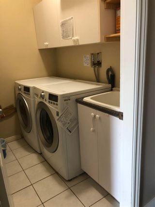 Photo 16: 1303 SIXTH Avenue in New Westminster: West End NW 1/2 Duplex for sale : MLS®# R2591981