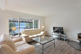 Photo 9: 5821 TILLICUM BAY ROAD in Sechelt: Sechelt District House for sale (Sunshine Coast)  : MLS®# R2577083