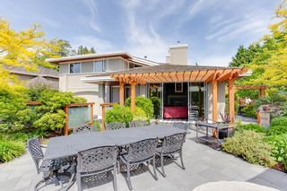 Photo 2: 1240 49 Street in Delta: Cliff Drive House for sale (Tsawwassen)  : MLS®# R2561468