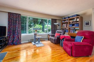 Photo 10: 2684 Meadowbrook Crt in : CV Courtenay North House for sale (Comox Valley)  : MLS®# 881645