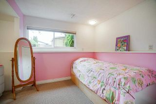 """Photo 17: 4994 207 Street in Langley: Langley City House for sale in """"CITY PARK / EXCELSIOR ESTATES"""" : MLS®# R2587304"""
