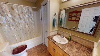 """Photo 18: 10915 88 Street in Fort St. John: Fort St. John - City NE House for sale in """"WHISPERING WINDS"""" (Fort St. John (Zone 60))  : MLS®# R2555208"""