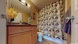 Photo 24: 4482 NICURITY Drive in Regina: Lakeridge RG Residential for sale : MLS®# SK870500