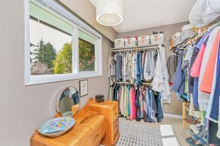 Photo 22: 4903 Bellcrest Pl in : SE Cordova Bay House for sale (Saanich East)  : MLS®# 874488