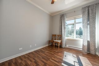 Photo 13: 405 2220 Sooke Rd in : Co Hatley Park Condo for sale (Colwood)  : MLS®# 872370