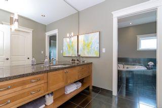 Photo 42: 2206 Woodhampton Rise in Langford: La Bear Mountain House for sale : MLS®# 886945