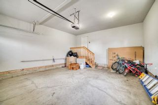 Photo 42: 3916 claxton Loop SW in Edmonton: Zone 55 House for sale : MLS®# E4245367