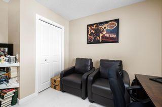 Photo 20: 145 Silverado Plains Close SW in Calgary: Silverado Detached for sale : MLS®# A1109232