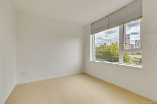 Photo 8: 301 2483 SPRUCE STREET in Vancouver: Fairview VW Condo for sale (Vancouver West)  : MLS®# R2568430