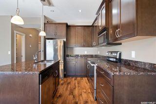 Photo 10: 167 115 Shepherd Crescent in Saskatoon: Willowgrove Residential for sale : MLS®# SK870075