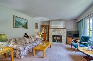 Photo 12: 12770 MAINSAIL Road in Madeira Park: Pender Harbour Egmont House for sale (Sunshine Coast)  : MLS®# R2610413