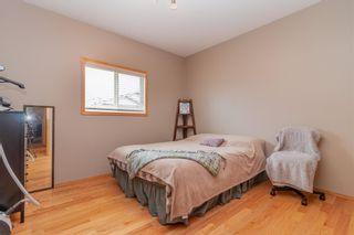 Photo 25: 8015 162 Avenue in Edmonton: Zone 28 House for sale : MLS®# E4253743