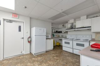 Photo 28: 104 280 S Dogwood St in : CR Campbell River Central Condo for sale (Campbell River)  : MLS®# 882348
