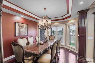 Photo 9: 5208 156 Avenue in Edmonton: Zone 03 House for sale : MLS®# E4252459