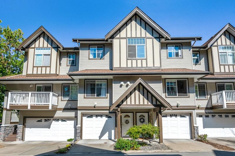 FEATURED LISTING: 34 - 15133 29A Avenue Surrey