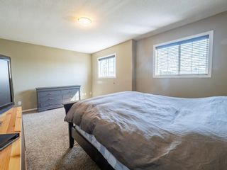 Photo 23: 143 150 EDWARDS Drive in Edmonton: Zone 53 Townhouse for sale : MLS®# E4260533