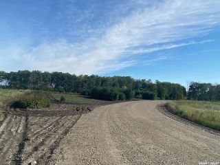 Photo 3: Karau Acreage in Fertile Belt: Farm for sale (Fertile Belt Rm No. 183)  : MLS®# SK866224