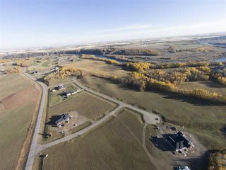 Photo 6: 71 25527 TWP RD 511A Road: Rural Parkland County Rural Land/Vacant Lot for sale : MLS®# E4235763
