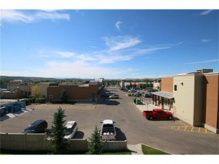 Photo 33: 2301 505 RAILWAY Street W: Cochrane Condo for sale : MLS®# C4027722
