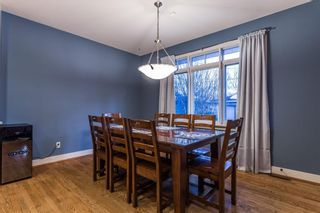 Photo 10: 519 48 Avenue SW in Calgary: Elboya Detached for sale : MLS®# A1088152