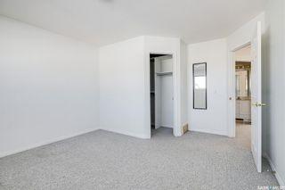 Photo 19: 438 Perehudoff Crescent in Saskatoon: Erindale Residential for sale : MLS®# SK871447