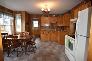 Photo 9: 20 G DAVIS ELLIOTTS Lane in Tiverton: 401-Digby County Residential for sale (Annapolis Valley)  : MLS®# 202105516