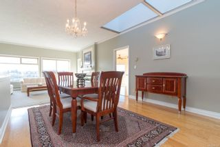 Photo 10: 24 4318 Emily Carr Dr in : SE Broadmead Row/Townhouse for sale (Saanich East)  : MLS®# 867396