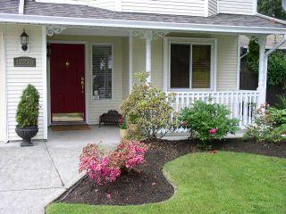 Photo 2: 12279 Creston in Maple Ridge: Northwest Maple Ridge House for sale ()